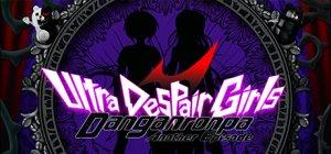 Danganronpa Another Episode: Ultra Despair Girls per PC Windows