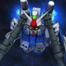 Un nuovo trailer per la versione Nintendo Switch di SD Gundam: G Generation Genesis