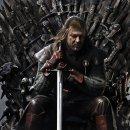 """Ci sono volute 260 mod per rifare il trailer de """"Il Trono di Spade"""" con The Elder Scrolls V: Skyrim"""