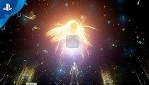 Rez Infinite - Il trailer con le citazioni della stampa