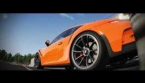 Assetto Corsa - Trailer del Porsche Pack II
