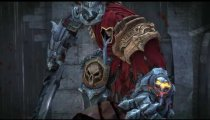 Darksiders: Warmastered Edition - Trailer di lancio