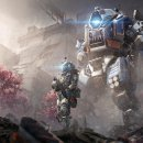 Un Titanfall free-to-play in versione battle royale in arrivo?