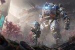 Titanfall free-to-play, altri dettagli, caratteristiche alla Overwatch - Notizia