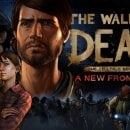 The Walking Dead: The Telltale Series - A New Frontier permetterà di importare i salvataggi precedenti