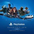 La PlayStation Experience si conferma uno degli eventi più importanti dell'anno