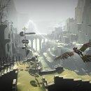 MARE, il gioco per Oculus Rift sviluppato da un ex-Team ICO, torna a mostrarsi in video per il Tokyo Game Show 2017