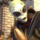 Earth Defense Force 5, trailer in inglese per PS4 e conferma dell'uscita occidentale