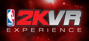 NBA 2KVR Experience per PC Windows
