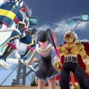 Nuovi Digimon evoluti per Digimon World: Next Order