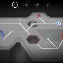 Deus Ex GO si aggiorna con un editor di puzzle: il Puzzle Maker