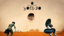 Voodoo - Trailer della GamesCom 2016