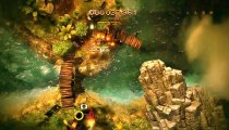 Sky Force Anniversary - 45 minuti di gameplay dalla versione Xbox One