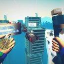 SkyTime, un platform 3D da 99 centesimi in arrivo su Steam