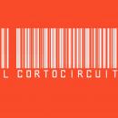 Il Cortocircuito torna oggi alle 15:00 in diretta dalla Gamescom 2018