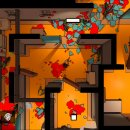 Un trailer di lancio per il top-down shooter Redie