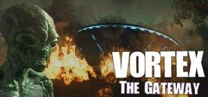 Vortex: The Gateway per PC Windows
