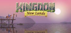 Kingdom: New Lands per PC Windows