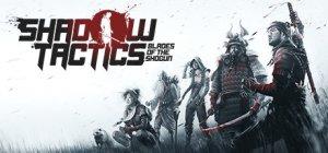 Shadow Tactics: Blades of the Shogun per PC Windows
