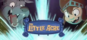 The Little Acre per PC Windows