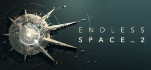 Endless Space 2 per PC Windows