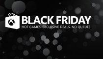 I saldi di Xbox Store del Black Friday 2016 - 10 giochi da comprare