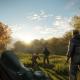 Un nuovo trailer per il simulatore di caccia theHunter: Call of the Wild
