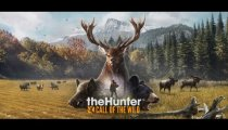 theHunter: Call of the Wild - Trailer