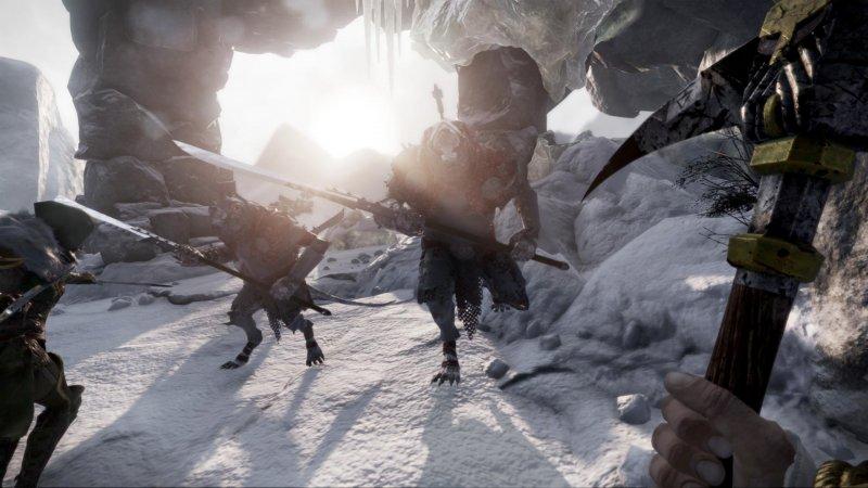 Annunciato un nuovo DLC di Warhammer: End Times - Vermintide