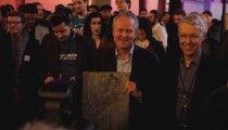 Ubisoft - Video celebrativo dei 30 anni