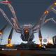 Annunciato Aero, uno shooter su binari in arrivo a febbraio 2017 su PC, PlayStation 4 e Xbox One