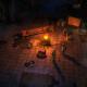 Giochi PS4, Impact Winter e la manciata di titoli in arrivo questa settimana