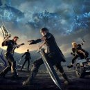 Final Fantasy XV - Videorecensione