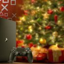 I cinque migliori giochi per PlayStation 4