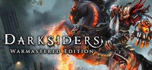 Darksiders: Warmastered Edition per PC Windows