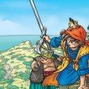 Il trailer di lancio di Dragon Quest VIII: L'odissea del Re maledetto per Nintendo 3DS
