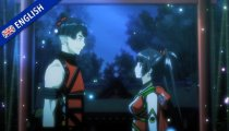 God Wars: Future Past - Trailer Storia