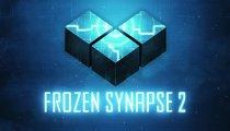 Frozen Synapse 2 - Un nuovo aggiornamento dagli sviluppatori