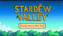 Stardew Valley - Il trailer della versione Xbox One