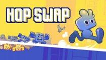 Hop Swap - Trailer di lancio