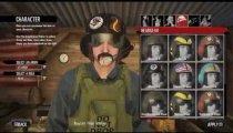 Rising Storm 2: Vietnam - Trailer delle personalizzazioni