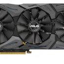 ASUS GeForce GTX 1070 Strix