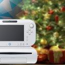 I cinque migliori giochi per Wii U
