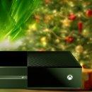 I cinque migliori giochi per Xbox One
