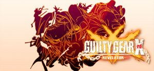 Guilty Gear Xrd: Revelator per PC Windows