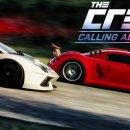 The Crew: Calling All Units - Trailer di lancio