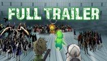Shin Megami Tensei IV: Apocalypse - Trailer di presentazione