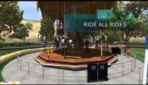 Theme Park Studio - Un parco in azione