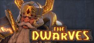 The Dwarves per PC Windows