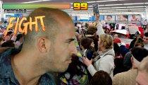 La Pierpolemica - Il Black Friday fa male ai videogiochi